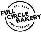 Full Circle Bakery